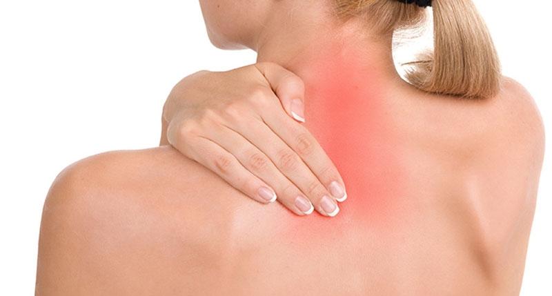 tratamento para dor nas costas zona sul