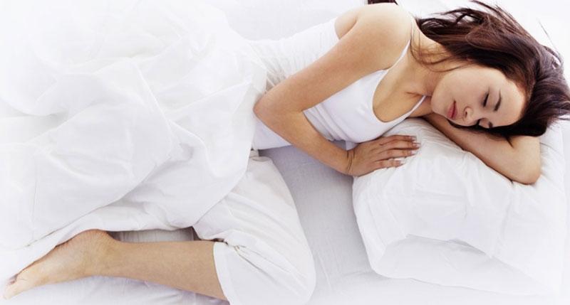blog-postura-dormir